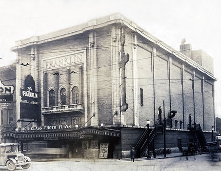 Franklin_theater.jpg