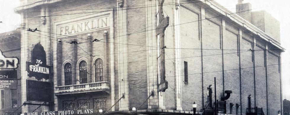 Franklin_theater.jpg