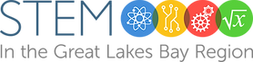 STEM-in-the-GLBR-logo.png