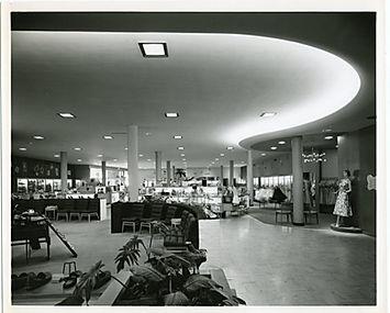 Jacobsons Interior.JPG