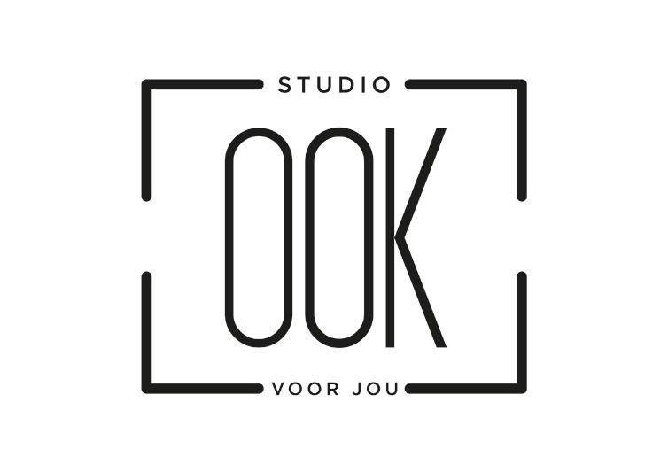 Logo_studioOOK_BLACK_OMTREKKEN.jpg