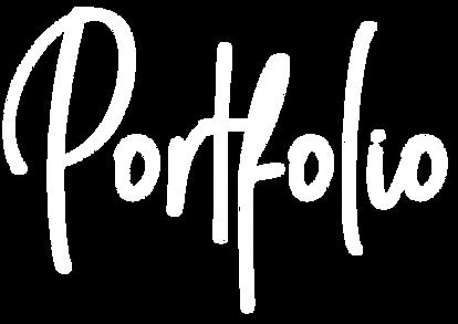 portfolio-handgeschreven.png