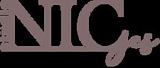 logo studionicjes-definitief-paars.png
