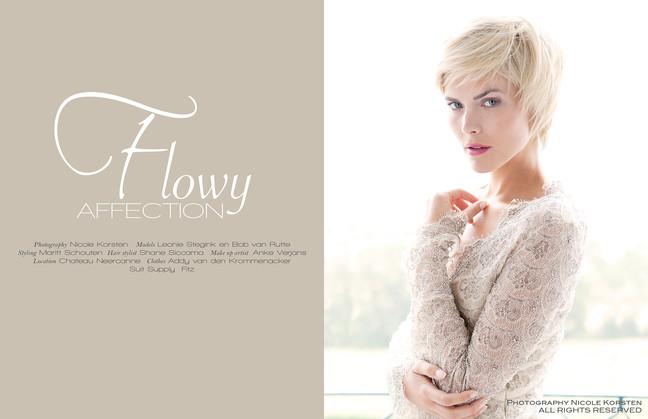 Fashion-editorial---October---Flowy-affe