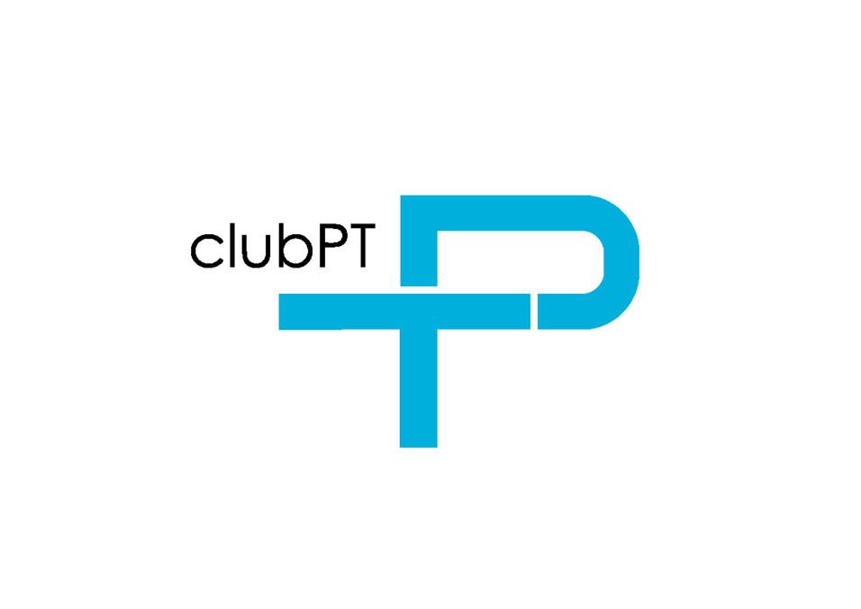 club-pt.jpg