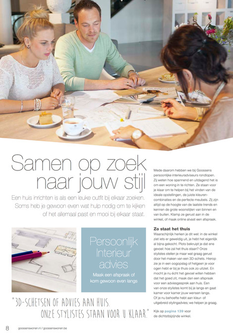 Pages from goossens-magazine-2016-intern