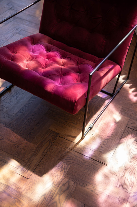 8192457 - fauteuil arend-2.jpg