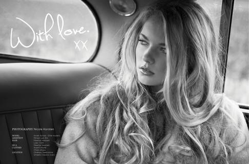 shoot-Aniek-Arisse---photography-Nicole-