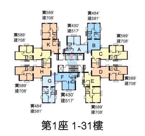 海悅花園FLOORPLAN-1座.jpg