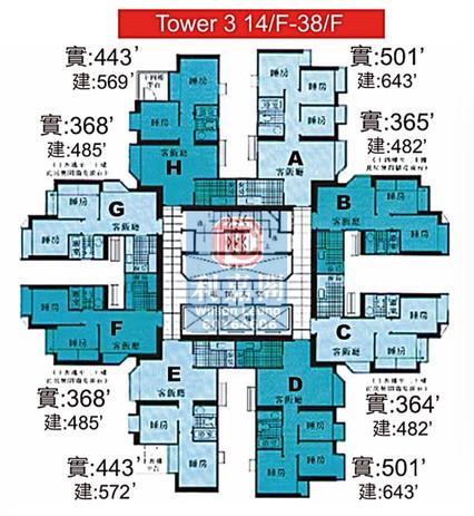 翠怡花園FLOORPLAN-3座14-38F.jpg