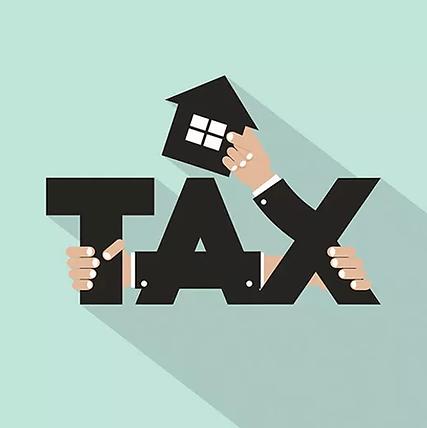 額外印花稅.webp