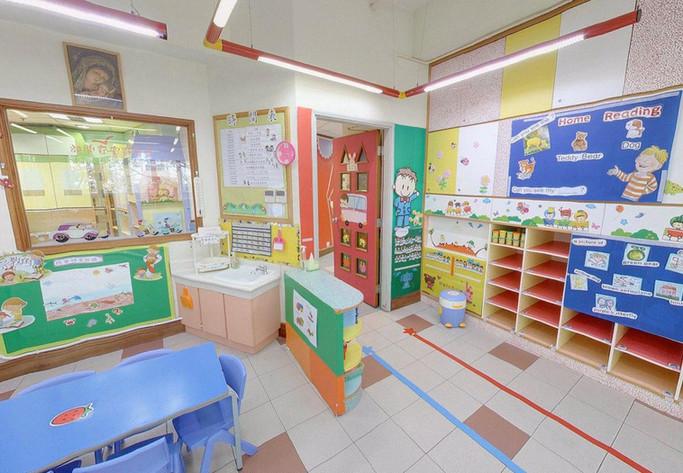 天主教聖多默幼稚園8.jpg