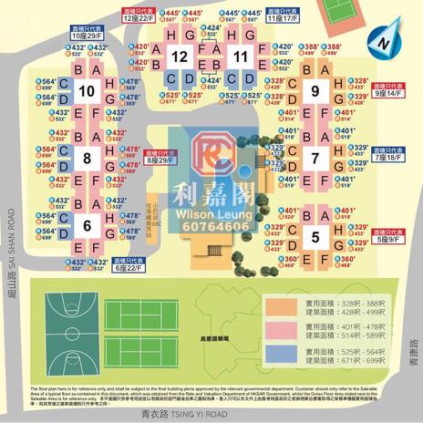 美景花園floorplan.jpg