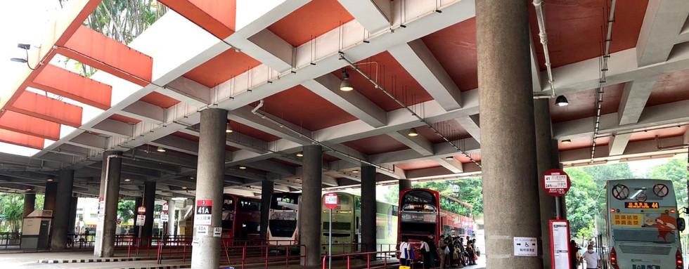 長安巴士站2.jpg