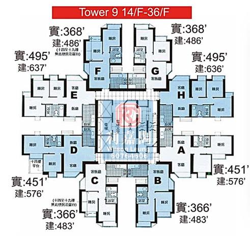 翠怡花園FLOORPLAN-9座14-36F.jpg