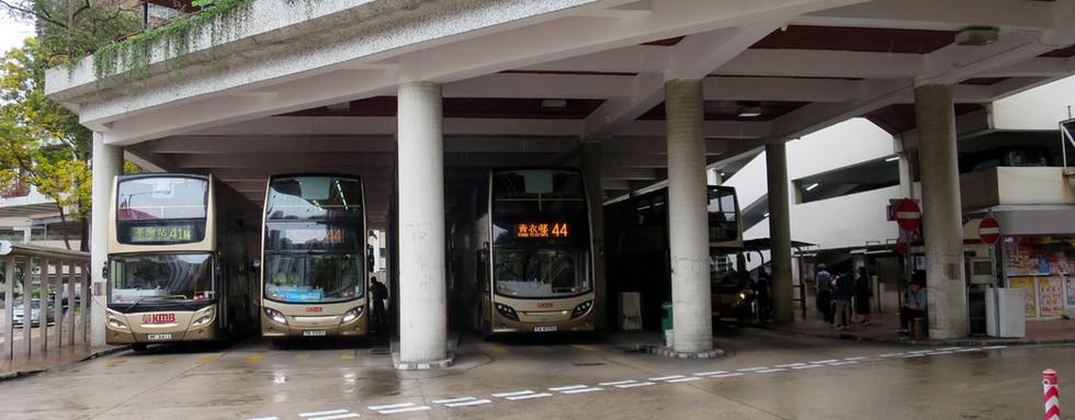 青衣邨巴士站.jpg