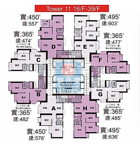 翠怡花園FLOORPLAN-11座16-39F.jpg