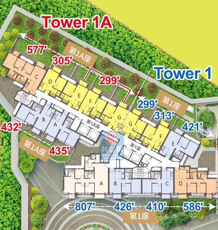 明翹匯第1及1A座 floorplan.jpg