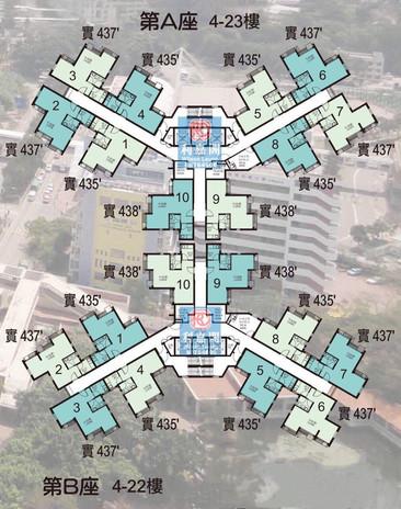 青俊苑FLOORPLAN-A,B座.jpg