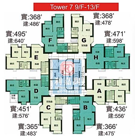 翠怡花園FLOORPLAN-7座9-13F.jpg