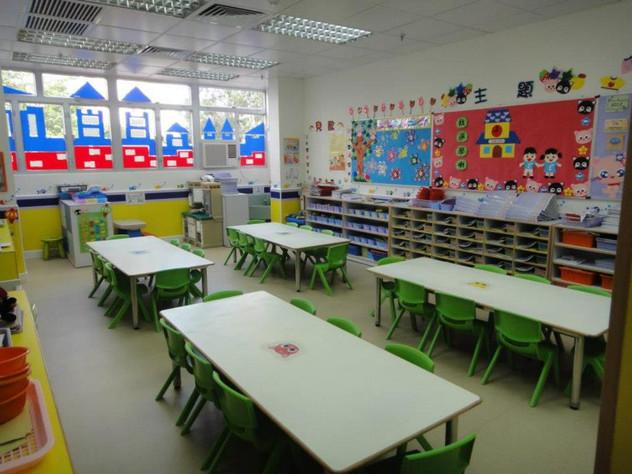 課室2.jpg