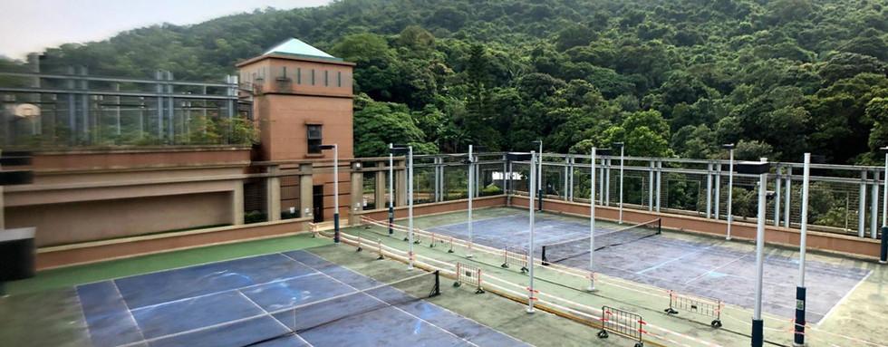曉峰園網球埸.jpg