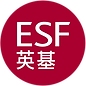 ESF_logo_transparent-2.png