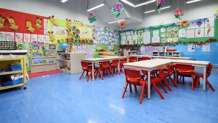 學之園幼稚園6.jpg