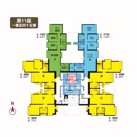灝景灣FLOORPLAN-11座1-45F.jpg