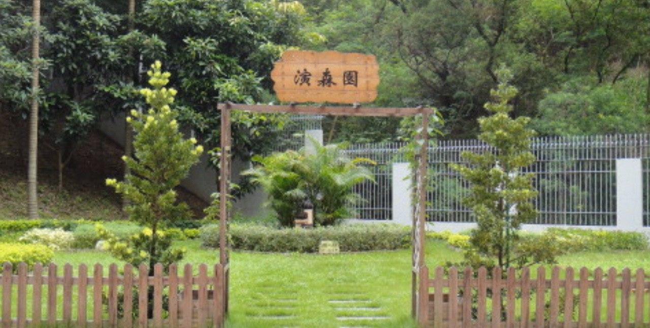 東華三院周演森小學13.jpg