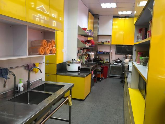 廚房.jpg