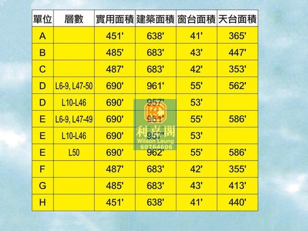藍澄灣FLOORPLAN3.jpg