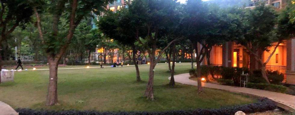 曉峰園草地公園.jpg