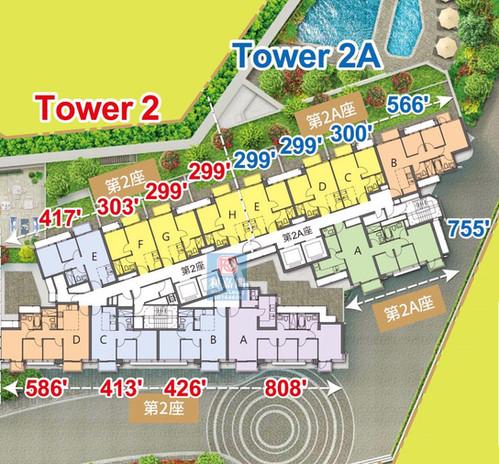 明翹匯第2及2A座 floorplan.jpg