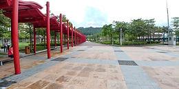 青衣東北公園