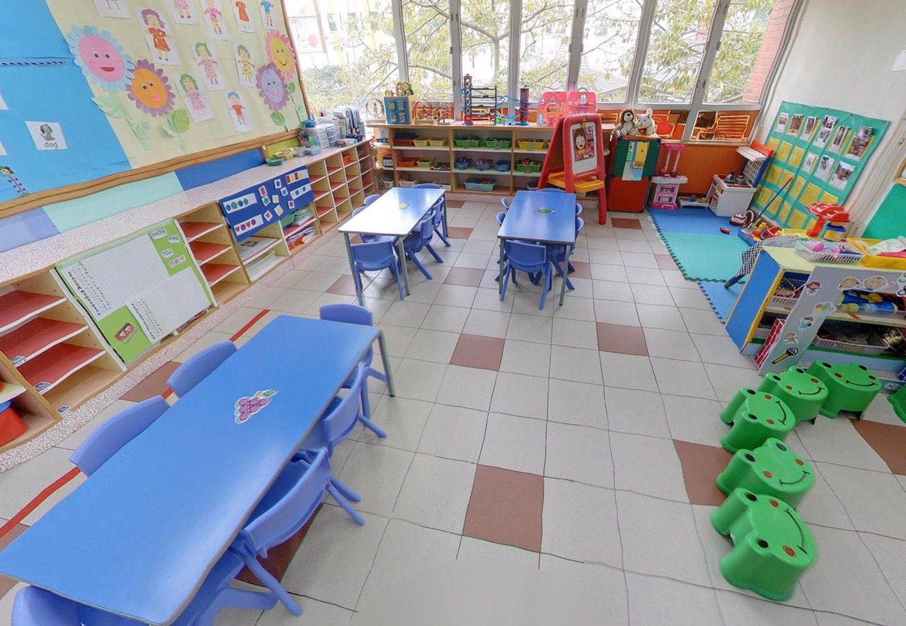 天主教聖多默幼稚園7.jpg
