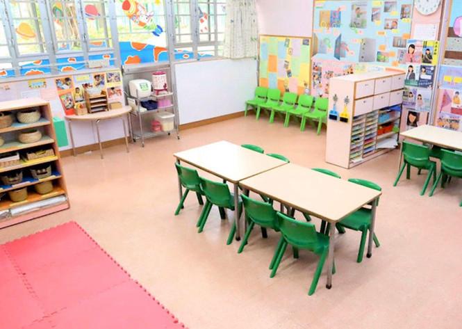 基督教香港信義會靈工幼兒學校11.jpg
