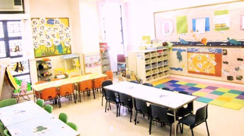 香港聖公會基督顯現堂幼稚園2.jpg