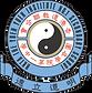 香港道教聯合會圓玄學院第一中學.png