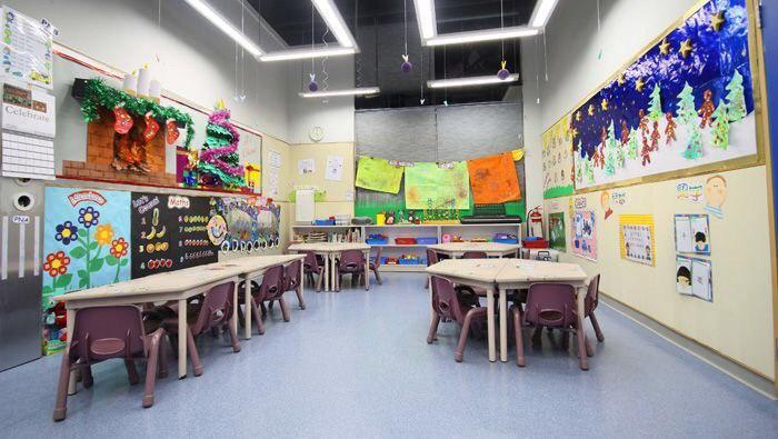 學之園幼稚園7.jpg