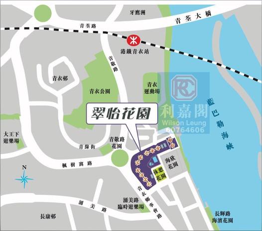 翠怡花園FLOORPLAN2.jpg