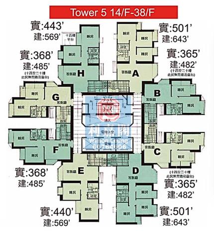 翠怡花園FLOORPLAN-5座14-38F.jpg