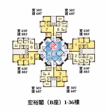青宏苑FLOORPLAN-B座.jpg