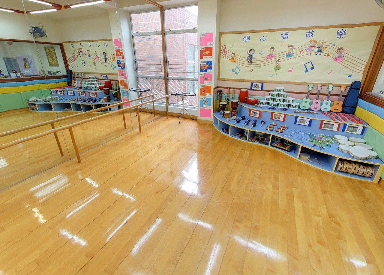 天主教聖多默幼稚園9.jpg