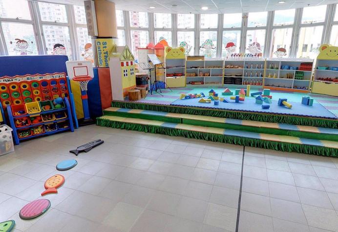 天主教聖多默幼稚園6.jpg