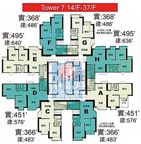 翠怡花園FLOORPLAN-7座14-37F.jpg