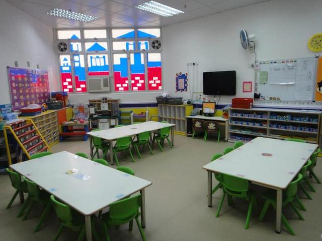 課室.jpg