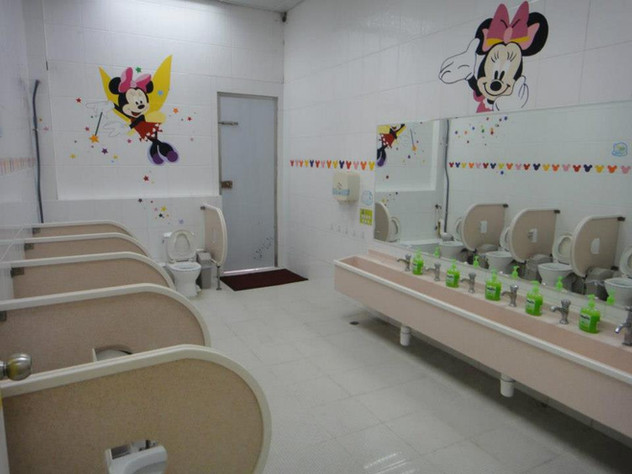 女孩子洗手間.jpg