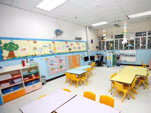 世佛會文殊幼兒學校2.jpg