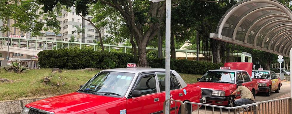 翠怡花園的士站.jpg